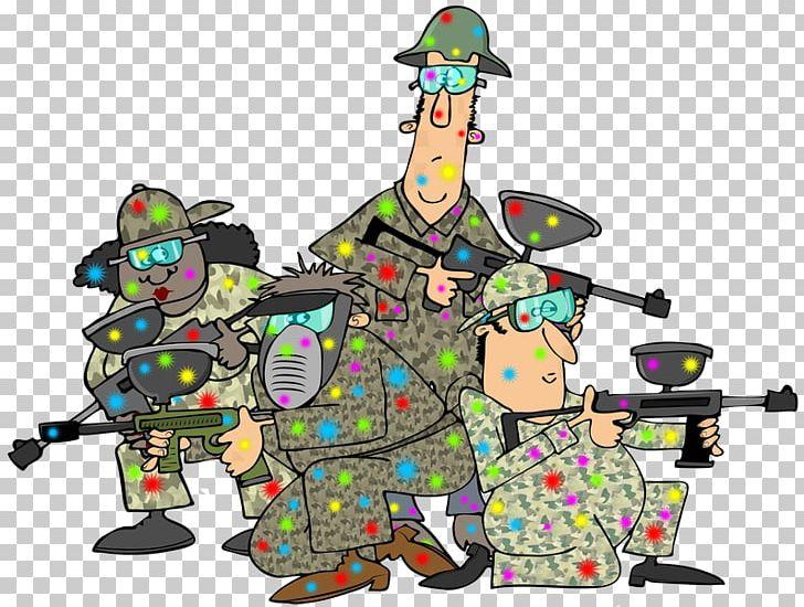 Paintball Guns PNG, Clipart, Art, Cartoon, Drawing.