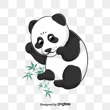 Panda PNG Images, Download 1,949 PNG Resources with Transparent.