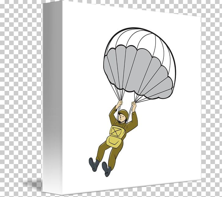 Cartoon Parachute Drawing PNG, Clipart, Animated Film.