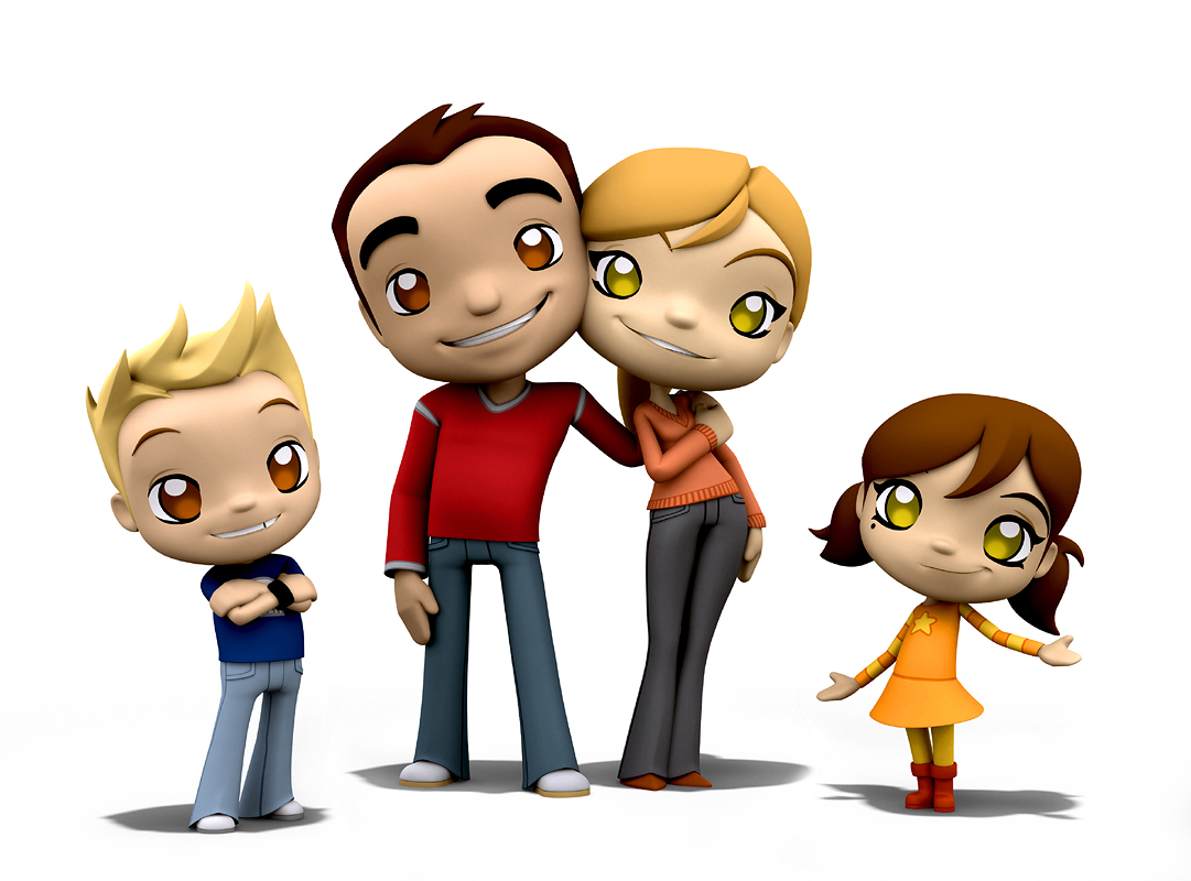 Free Animated Parents, Download Free Clip Art, Free Clip Art.