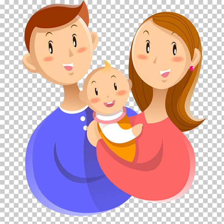 Family Parent, parents PNG clipart.
