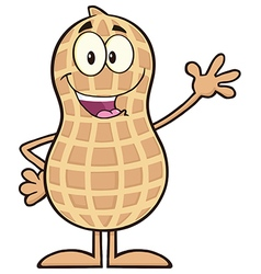 Peanut Animated Vector Images (over 180).