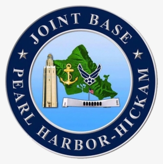 Free Pearl Harbor Clip Art with No Background.