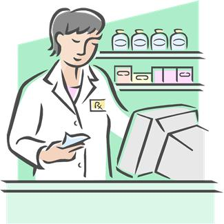 Free Pharmacy Cartoon Cliparts, Download Free Clip Art, Free.