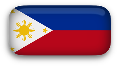 Free Animated Philippines Flags.