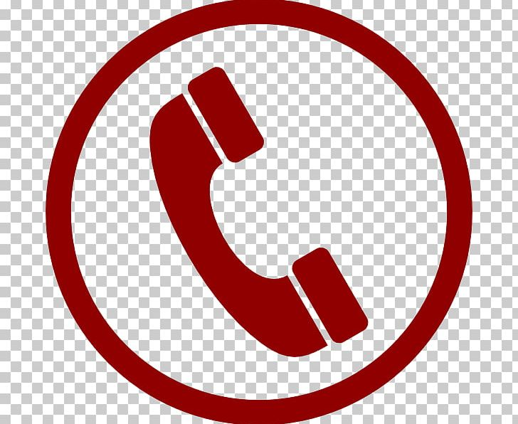Telephone Call Computer Icons PNG, Clipart, Animated, Area, Brand.