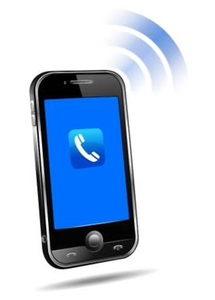 Animated Clipart For Cell Phones.