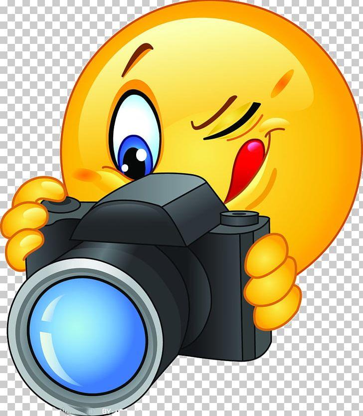 Cartoon Photographer Photography PNG, Clipart, Camera.