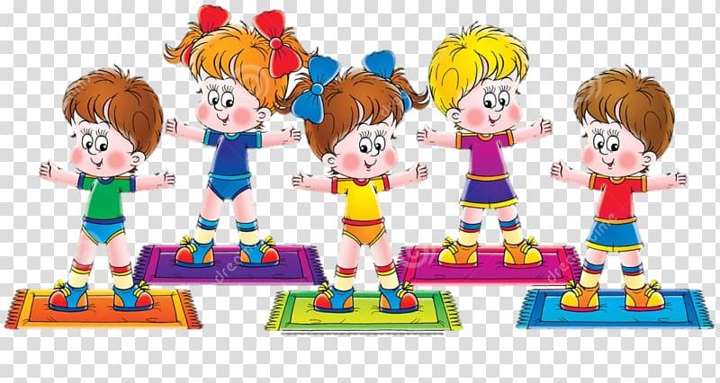 Parenting Physical education Nursery school Child, school.