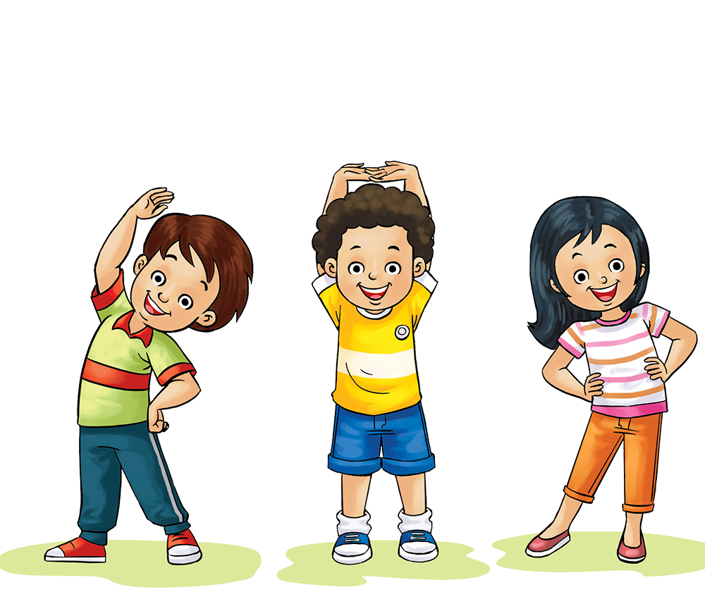 9465 Education free clipart.