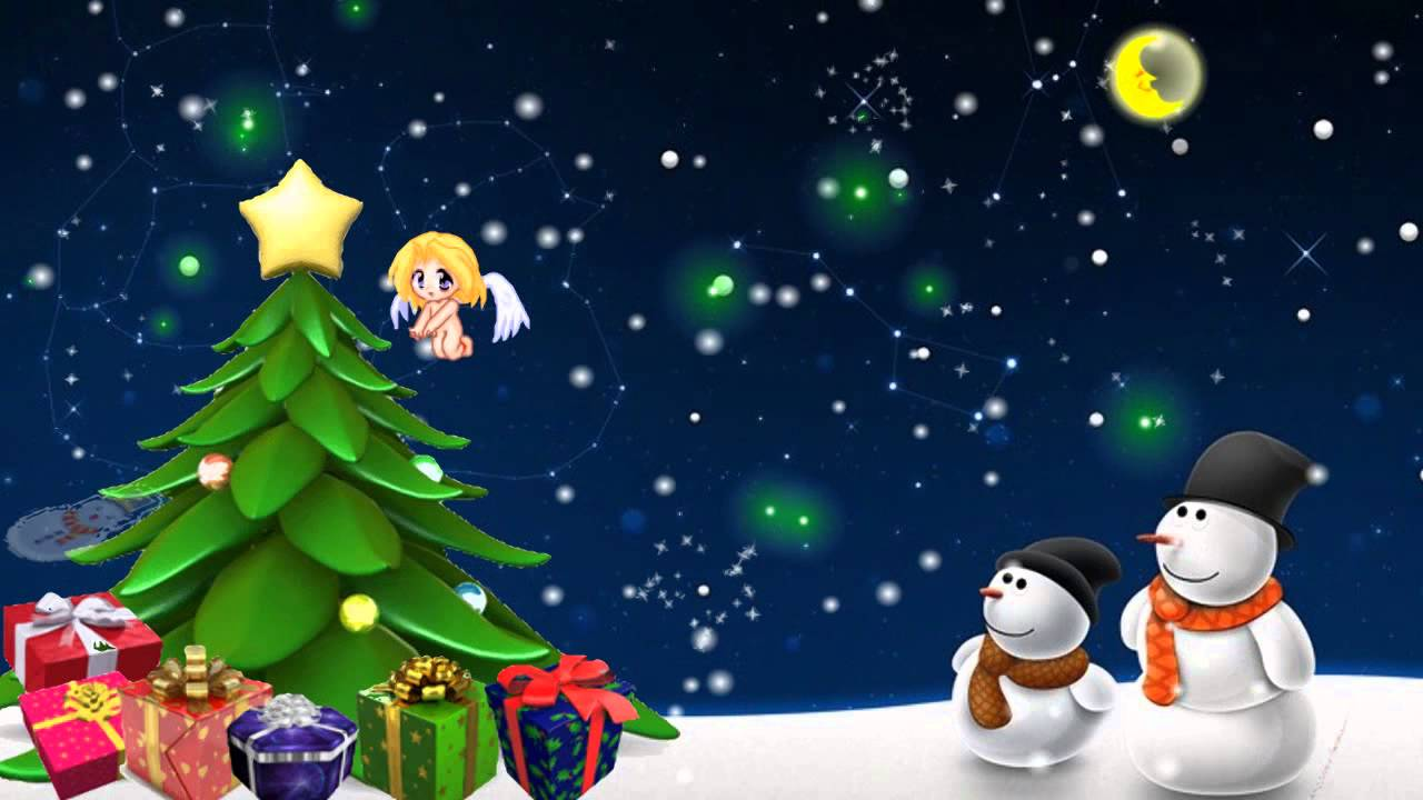 We wish You a merry christmas and Happy New Year.