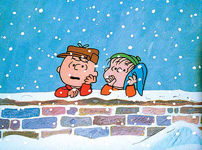 Top 10 Animated Christmas Movies for the Whole Family.
