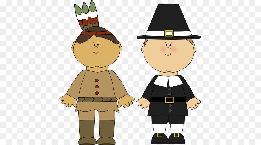Pilgrims clipart animated, Pilgrims animated Transparent.