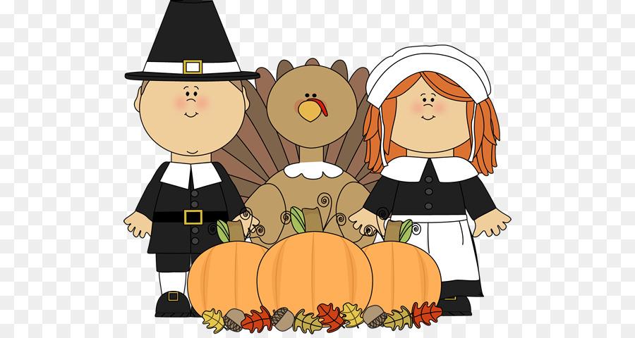 Turkey Thanksgiving Cartoon.
