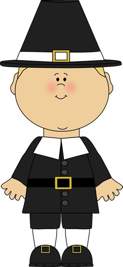 Free Pilgrims Clothes Cliparts, Download Free Clip Art, Free.