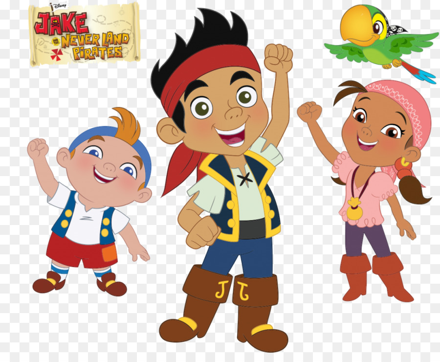 Pirate Cartoontransparent png image & clipart free download.