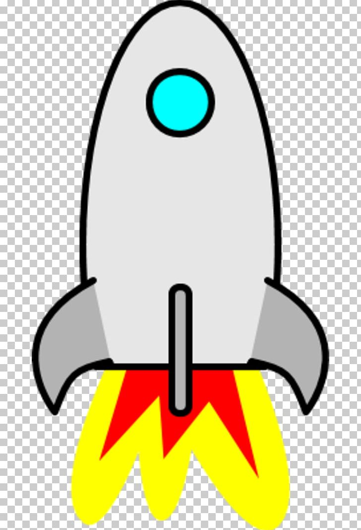 Animated pixel rocket ship clipart clipart images gallery.