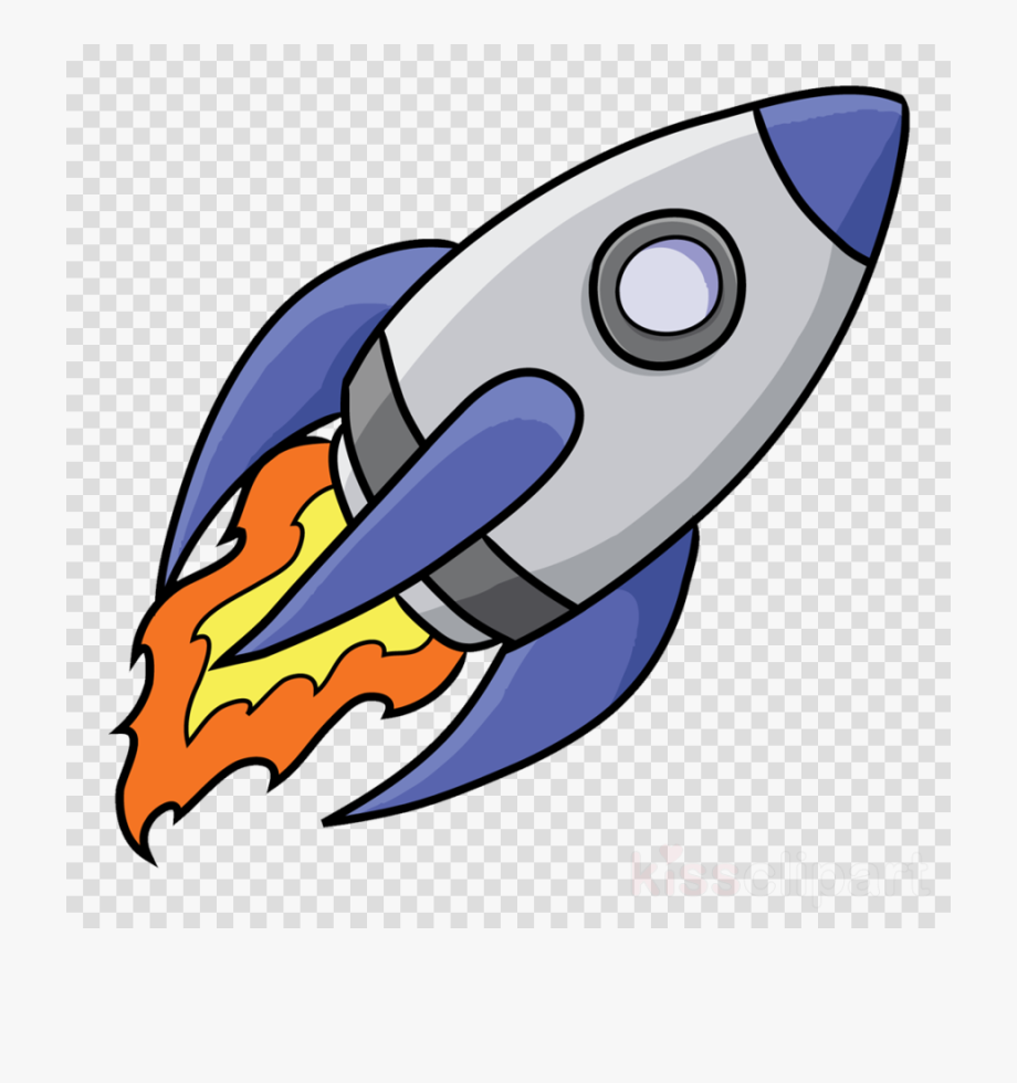 Download Ship Clipart Spacecraft.