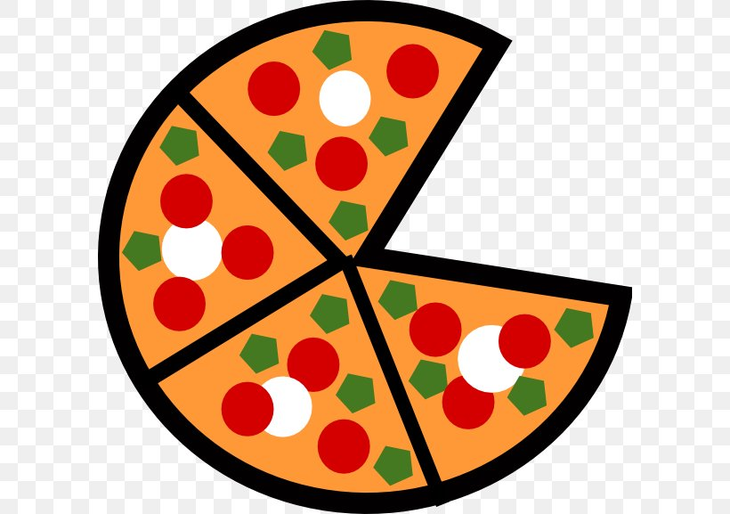 Pizza Animation Cartoon Clip Art, PNG, 600x577px, Pizza.