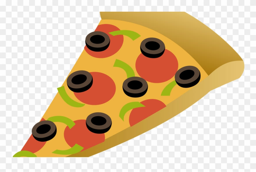 Free Animated Pizza Clipart, Download Free Clip Art.
