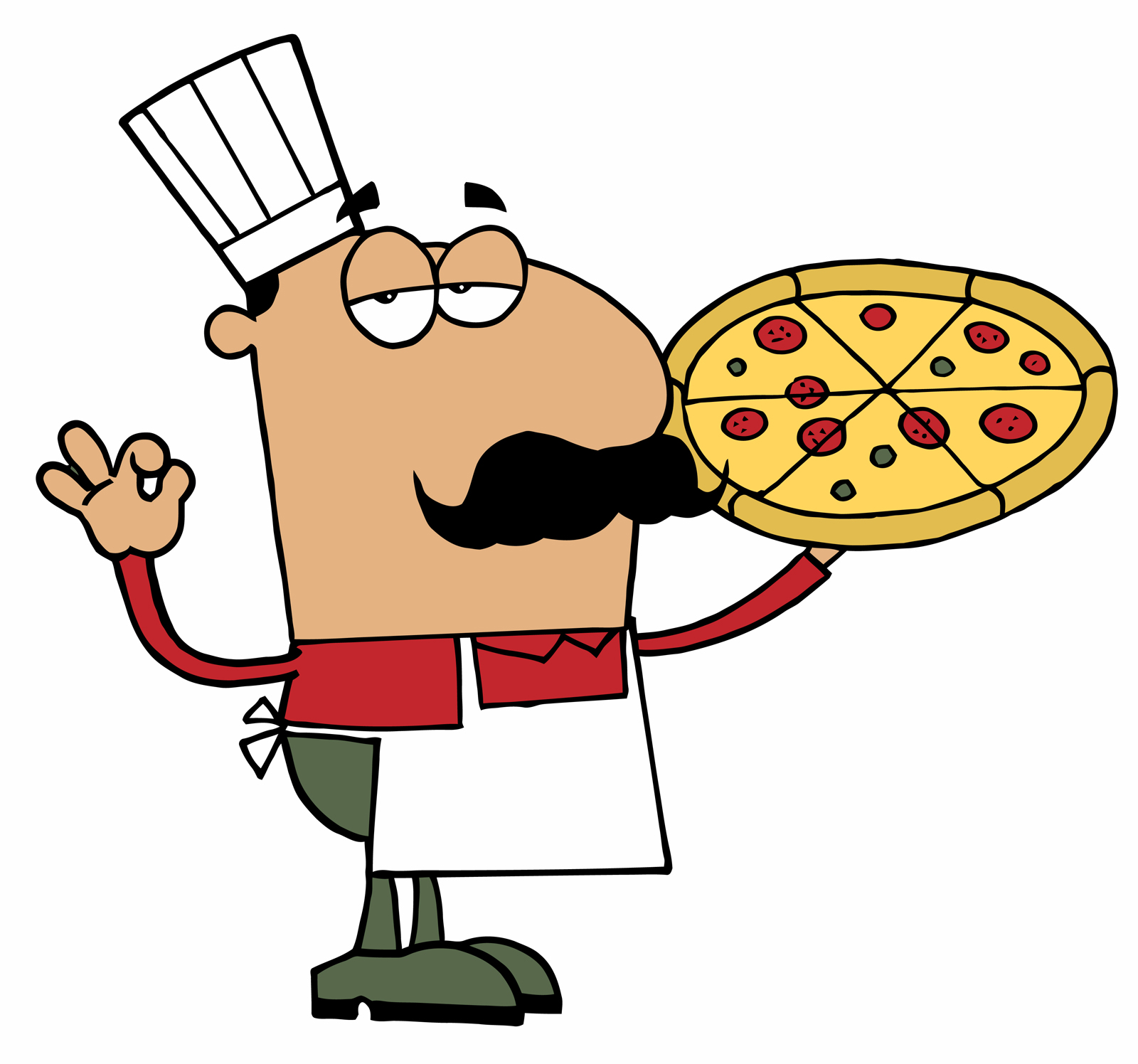 Free Animated Pizza Clipart, Download Free Clip Art, Free.