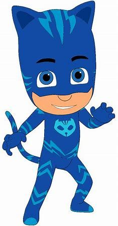 Image result for pj masks catboy in 2019.