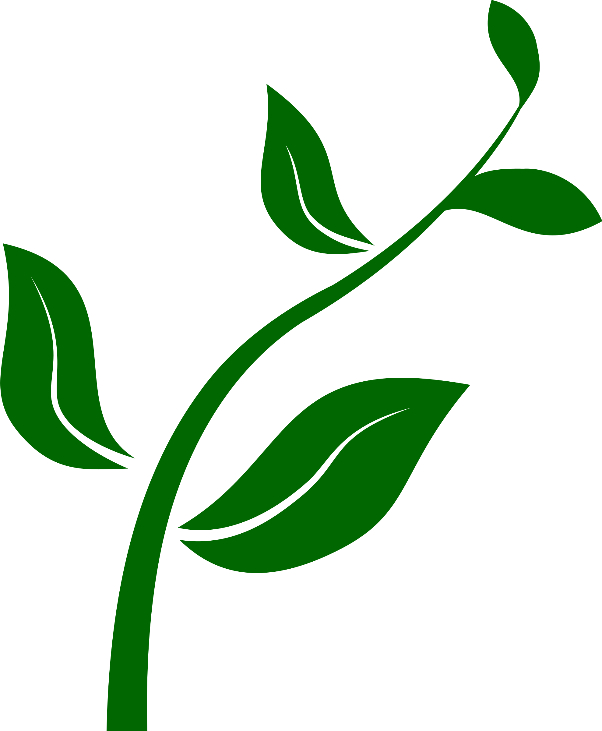 Plants clipart animated, Plants animated Transparent FREE.