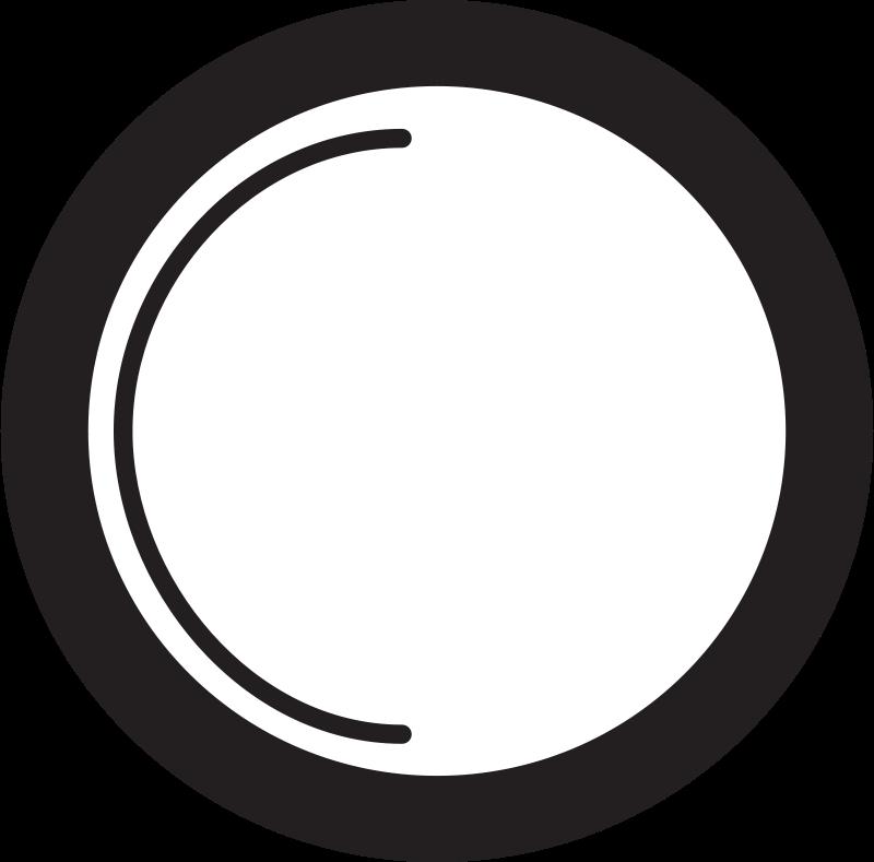 Free Clipart: Kitchen Icon.