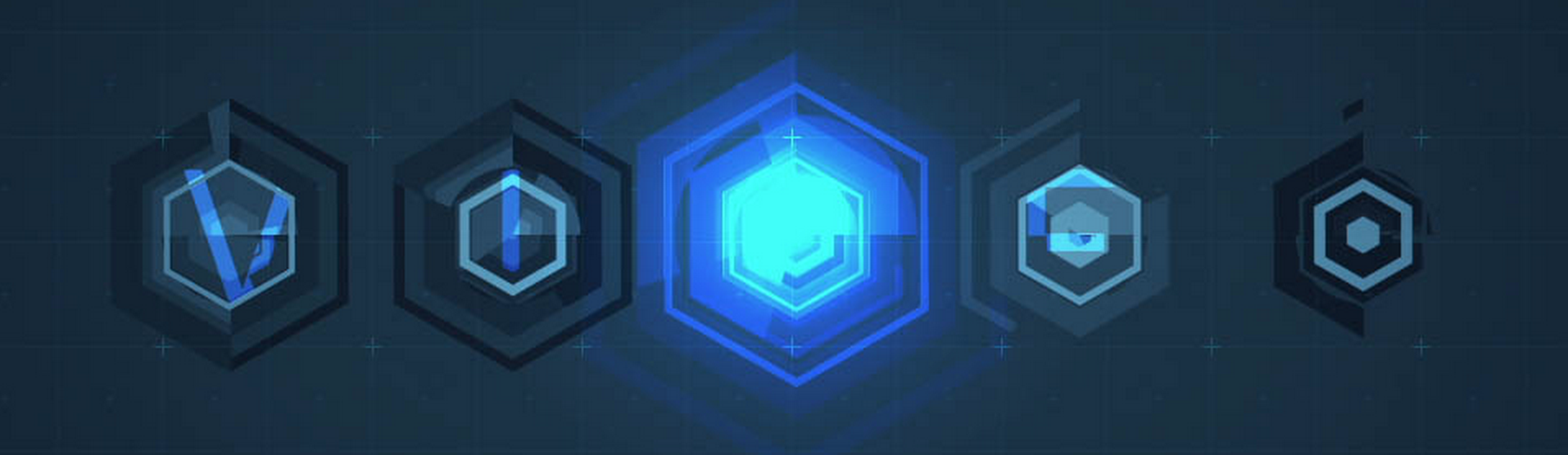 After Effects Video Tutorial: 2D Animated Shapes.