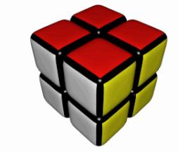 Chromium Blog: Chrome 32 Beta: Animated WebP images and faster.