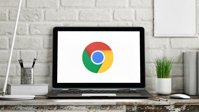 Google Chrome 59 Update Brings Animated PNG Support Among Other.