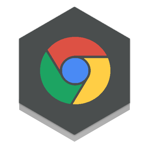 Animated Png Chrome (102+ images in Collection) Page 1.