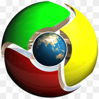 Chrome PNG Images, Free Transparent Image Download.