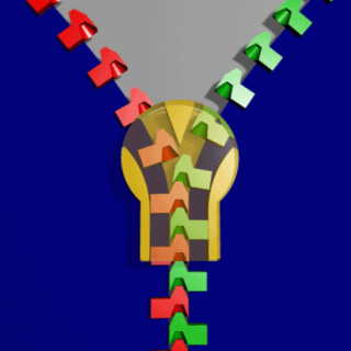 File:Zipper animated frame.png.
