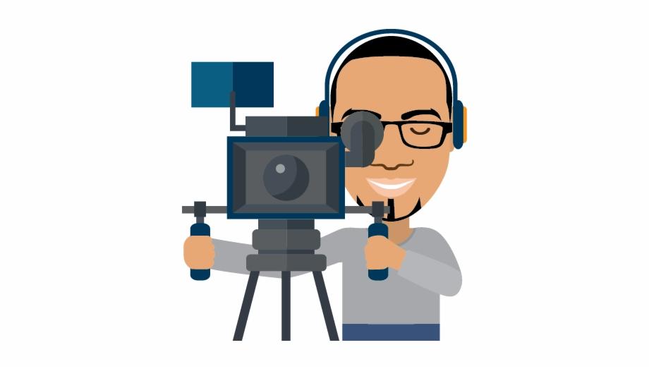 Video Documental.