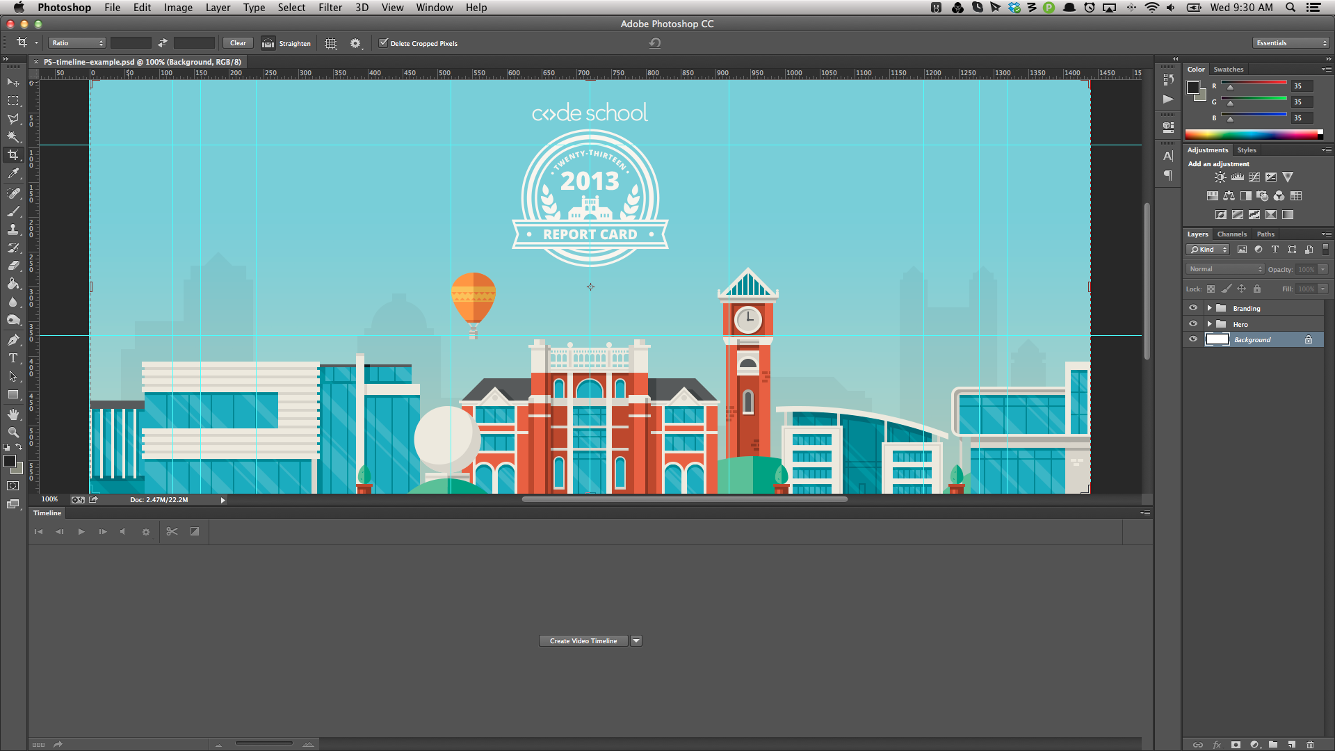 Create animated png photoshop » PNG Image.
