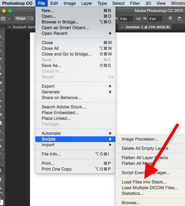 How to Make an Animated GIF in Photoshop [Tutorial].