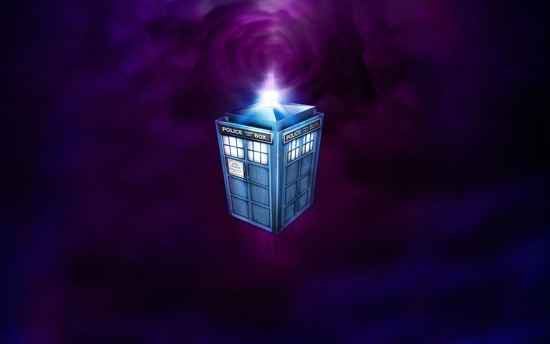 Animated Tardis Wallpaper (80+ images).