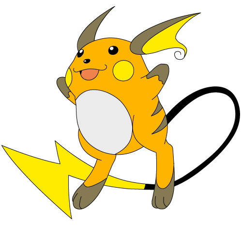 Pokemon clip art free animations clipart images 4.