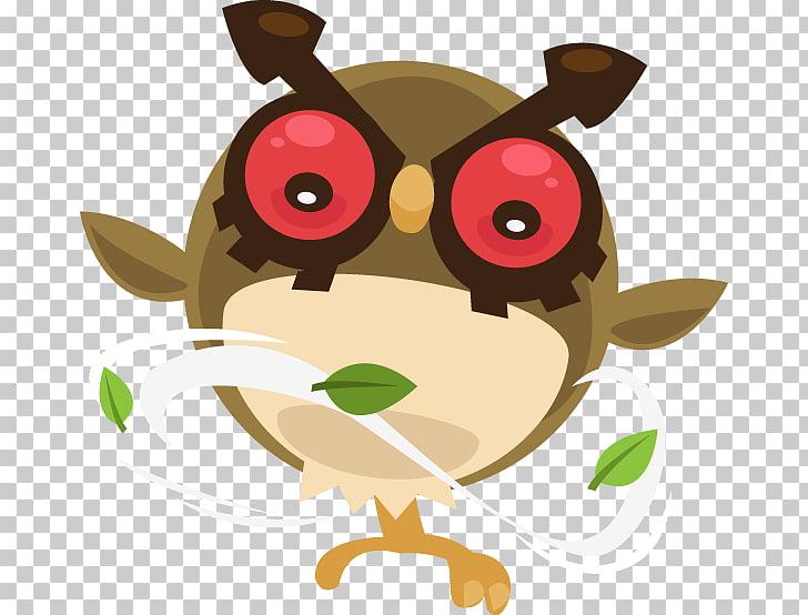 Pokémon Animation, Pokemon PNG clipart.