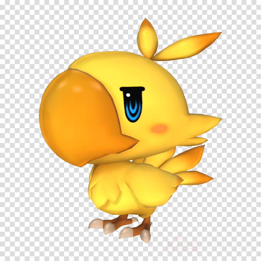yellow animated cartoon animation clip art pokémon clipart.