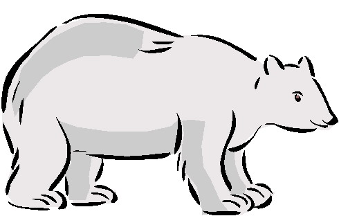 Free Free Polar Bear Clipart, Download Free Clip Art, Free.