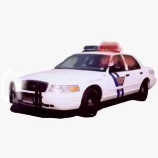 Click Here For More Police Links Police Car Lights.