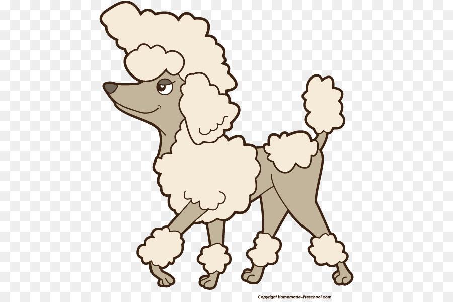 Sheep Cartoon clipart.