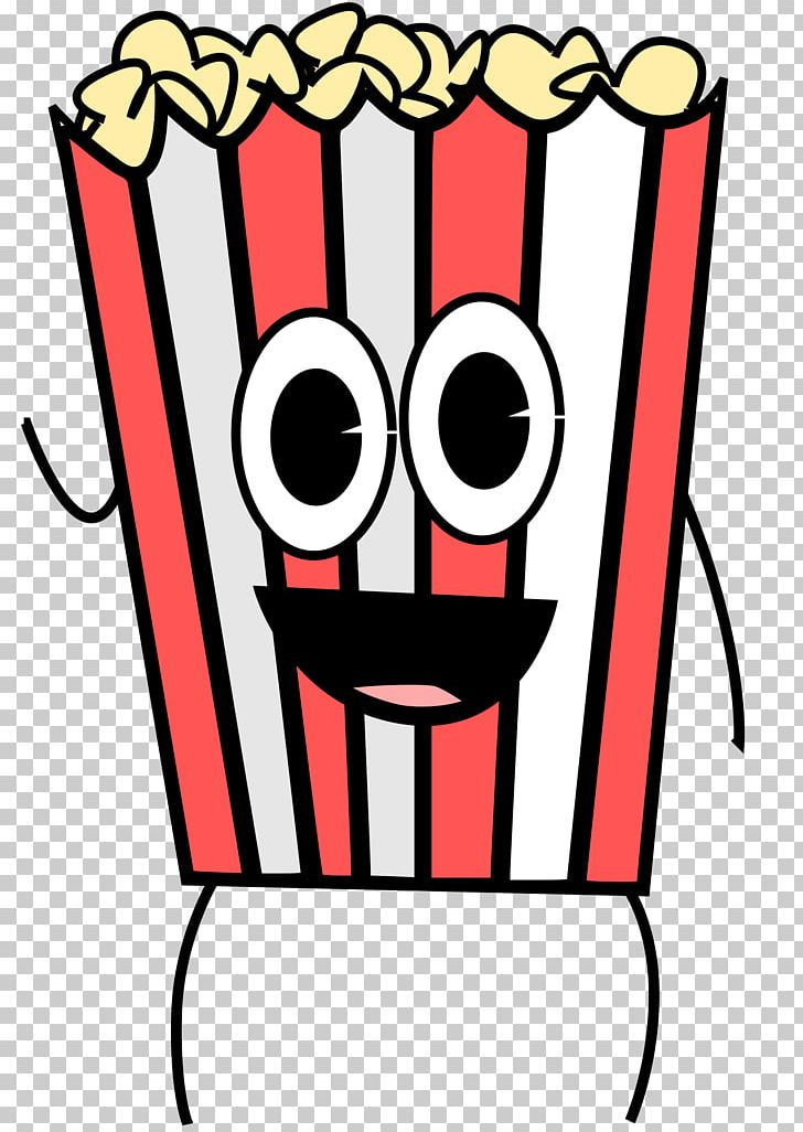 Popcorn Food Cartoon Drawing PNG, Clipart, Animated Film.