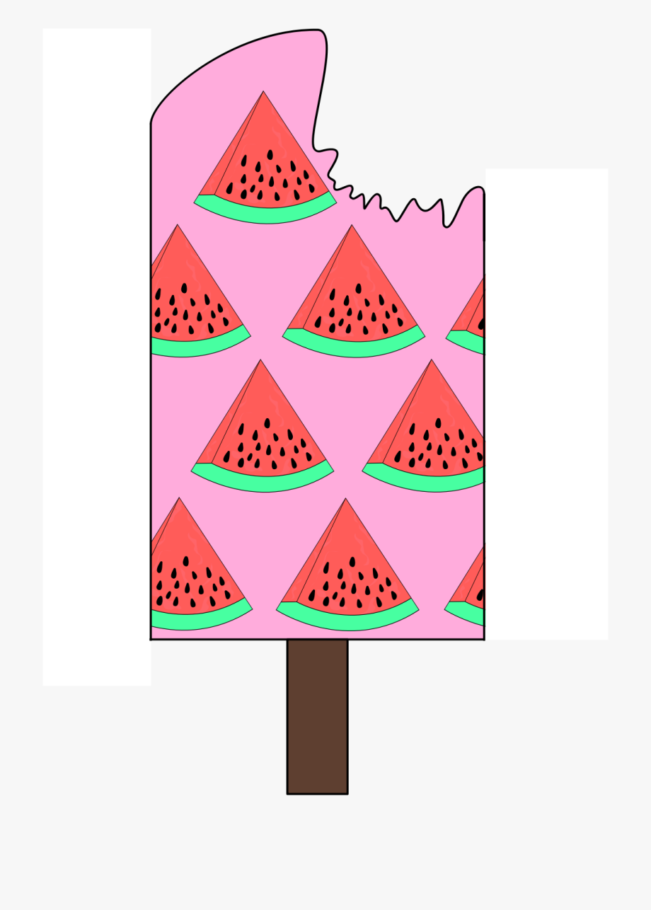 Popsicle Clipart Free.