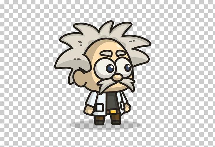 Professor X Cartoon Animation Character, Professor PNG.