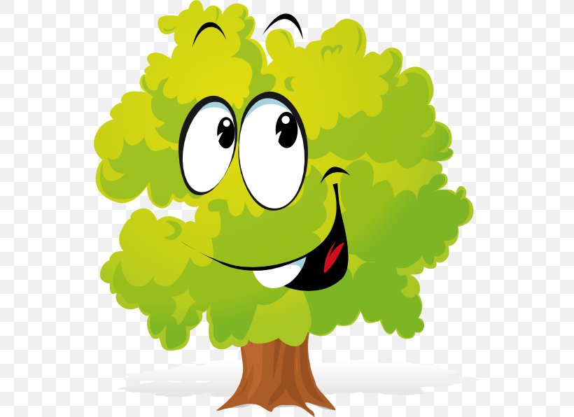 Tree Branch Pruning Arborist Clip Art, PNG, 552x596px, Tree.