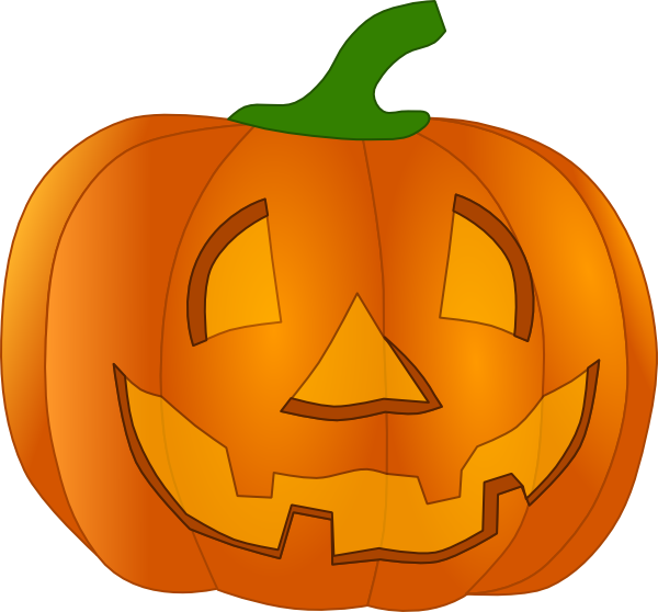 Free Pictures Of Animated Pumpkins, Download Free Clip Art, Free.