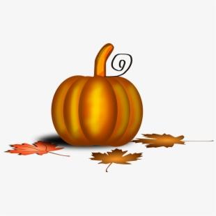 Pumpkins Candy Pumpkin Calabaza Clip Art , Transparent Cartoon.